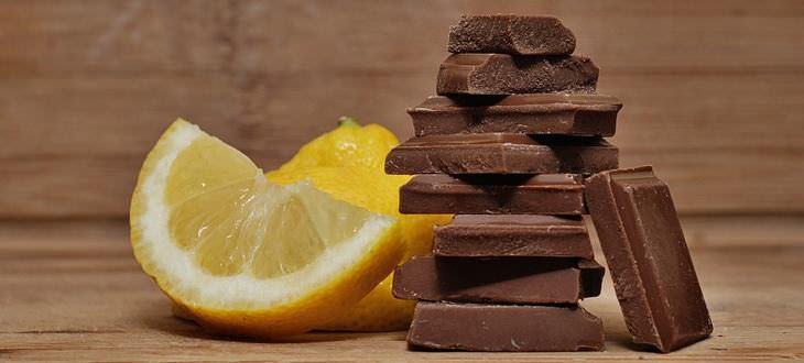 lemon, uses