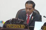 Jokowi Berharap Perundingan Kerja Sama RCEP Selesai pada 2018
