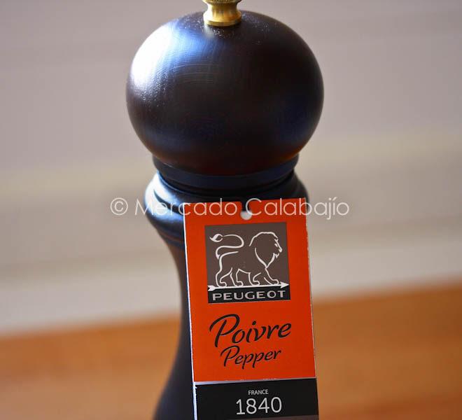 PIMENTERO PEUGEOT-2