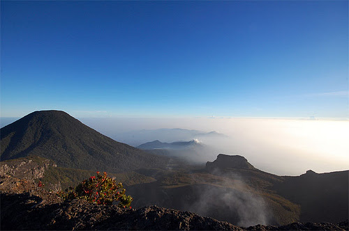 http://donibrahimovic.files.wordpress.com/2013/03/gunung-gede.jpg