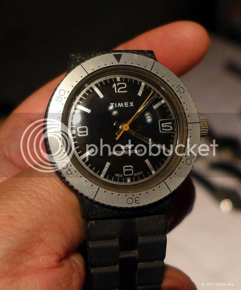 Timex photo GTGZenDec201317_zps00e6e774.jpg