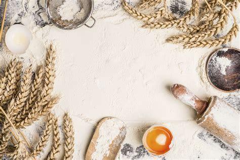 Food Tech Job : Research Associate   Baking Post vacant