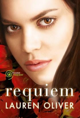 http://www.amazon.it/Requiem-Lauren-Oliver/dp/8856617005/ref=pd_bxgy_14_img_y