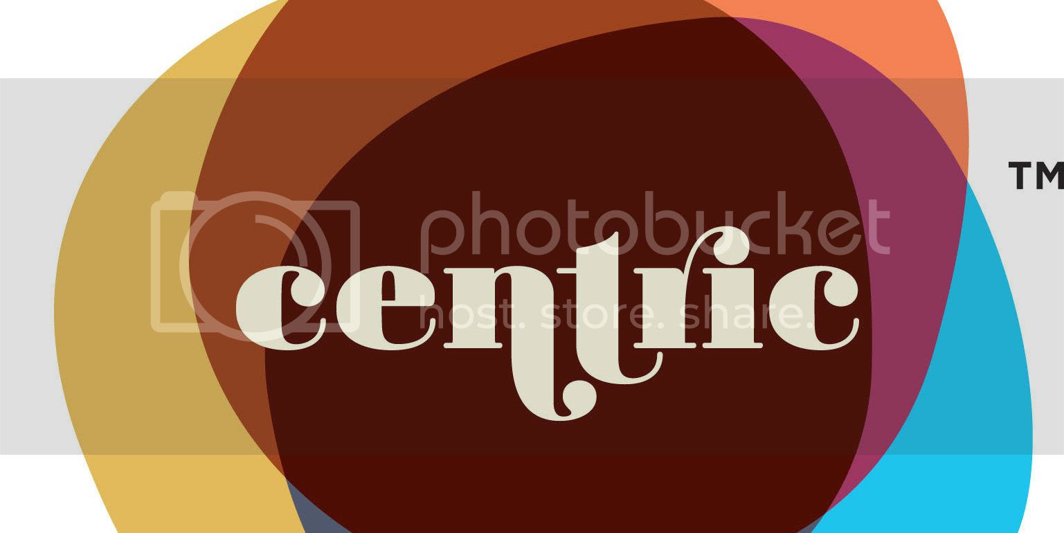 photo Centric_logo.jpg