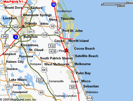 Where Is Viera Florida On The Map Where Is Viera Florida On The Map | Florida Map 2018