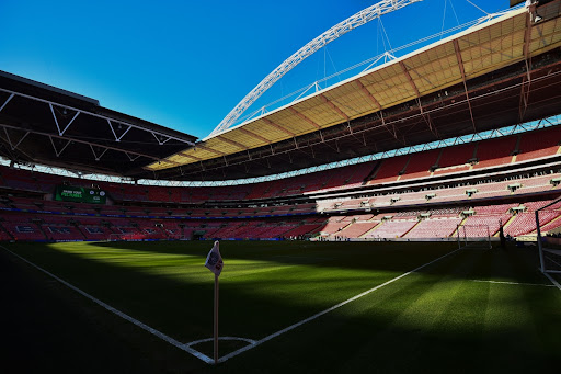 Avatar of FA Cup final pencilled in for August 8 with Wembley showpiece to end season as part of Premier League's '