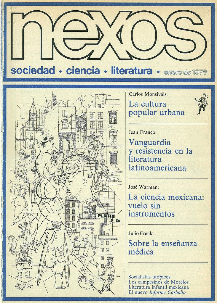 1 - 1978 Jan Cover