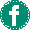 Follow me on Facebook.