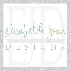 Elizabeth Joan Designs
