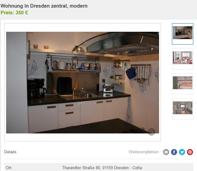 olivertwist0011 alias izabella hartmann atraktive 3. Black Bedroom Furniture Sets. Home Design Ideas