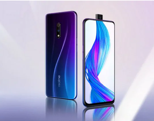 Realme X Price in Pakistan & India Key Specs & Features.PNG