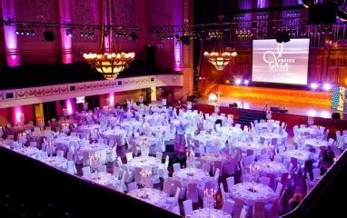 Corporate Event Planners Melbourne   Right Angle Event