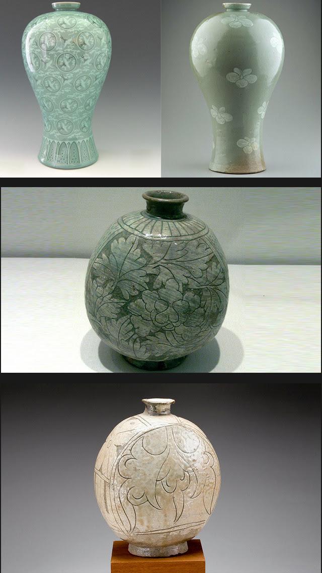 Lets Create Pottery Ideas