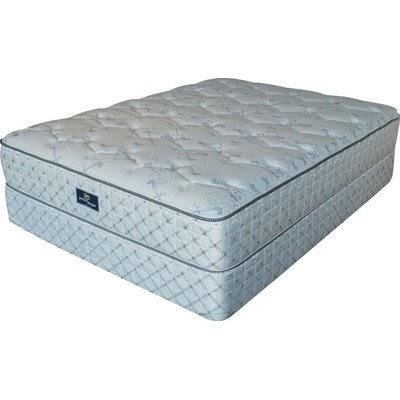 Memory Foam Topper Super Magic Memory Mattress Pillow