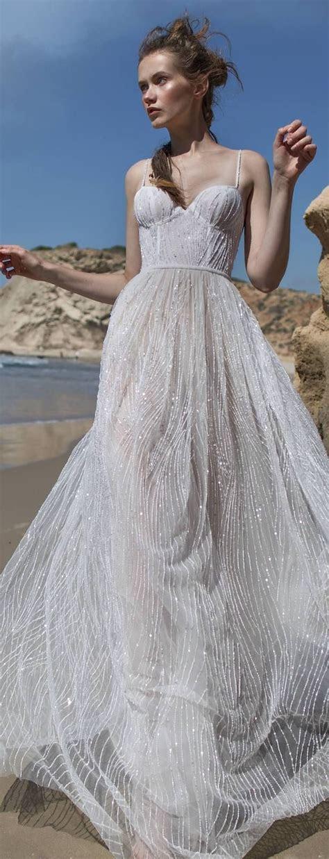 Best 25  Israeli wedding dress designer ideas on Pinterest