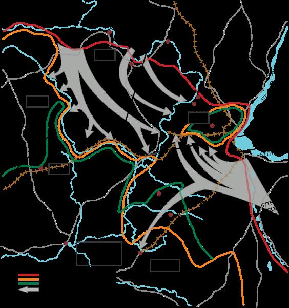 File:Map Battle of Stalingrad-en.svg