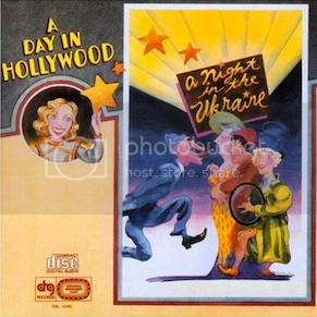 photo a-day-in-hollywood-a-night-in-the-ukraine-original-broadway-cast-cd.jpg_zps3bcnibqi.png