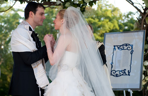 Marc & Chelsea's Wedding