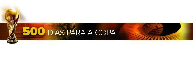 Header-500-DIAS_COPA (Foto: infoesporte)