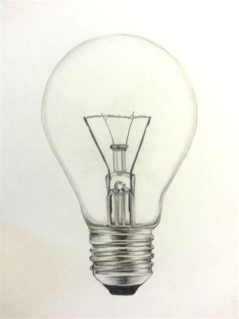 light bulb  traviscaverhill  deviantart