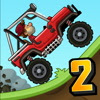Hill Climb Racing 2 Cheats v1.0.0