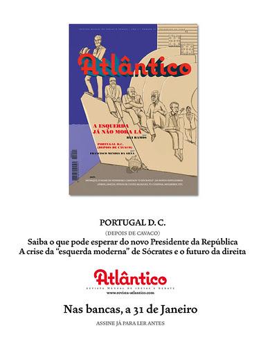 www.revista-atlantico.blogspot.com