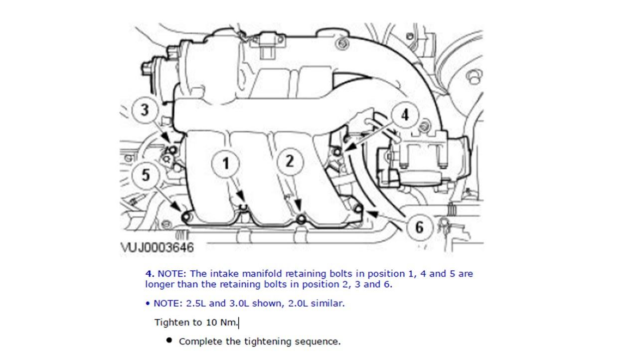 2001 Jaguar S Type Engine Diagram Wiring Diagram System Leader Image A Leader Image A Ediliadesign It