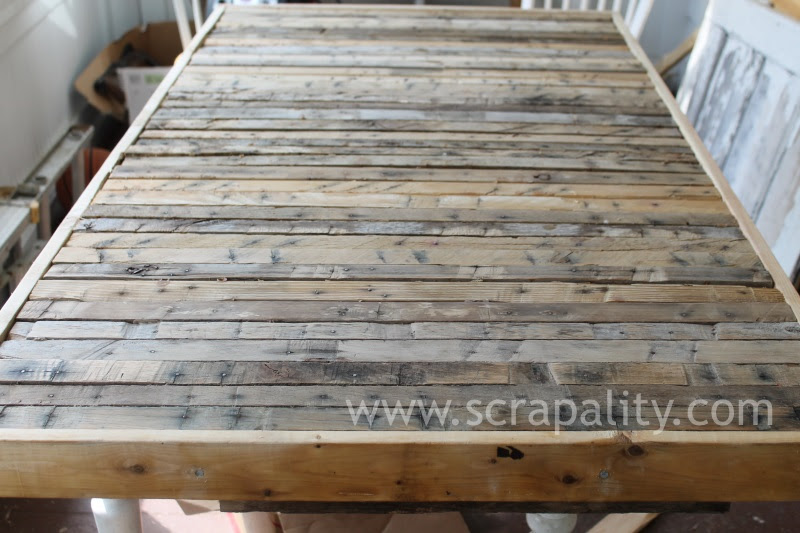 pallet countertop unfinished3