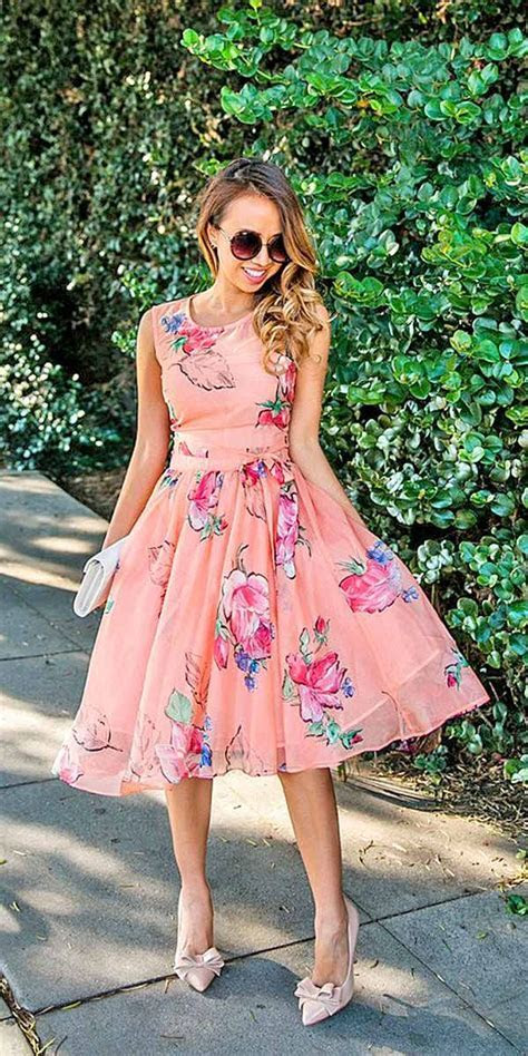 25  Best Ideas about Pastel Wedding Guest Dresses on
