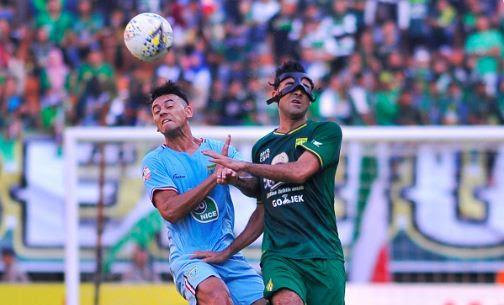 Persebaya vs Persela 3-2 Video Gol Highlights
