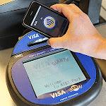 כרטיס האשראי הסלולרי של סלקום ו-Cal יוצא לדרך - כלכליסט