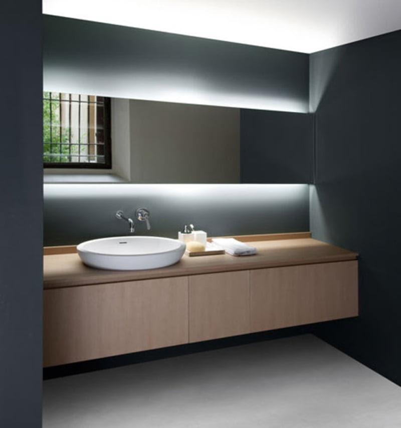 How To Plan A Bathroom Renovation With Pictures Wikihow