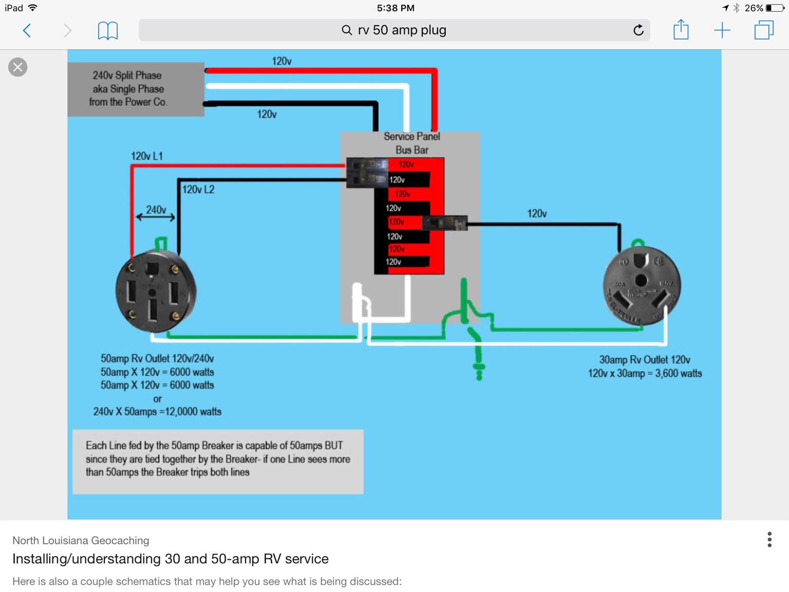 Acdelco Mu1614 Wiring Diagram