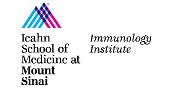 Mount Sinai School of Medicine logo