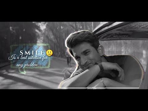 Emotional status|latest Sushant sing rajput 2020