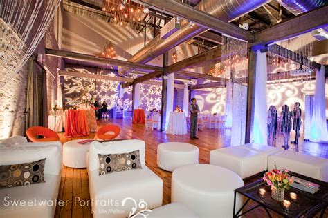 Front & Palmer   Partyspace Philadelphia
