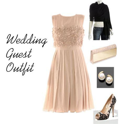 19 best Wedding guest dress images on Pinterest   Wedding
