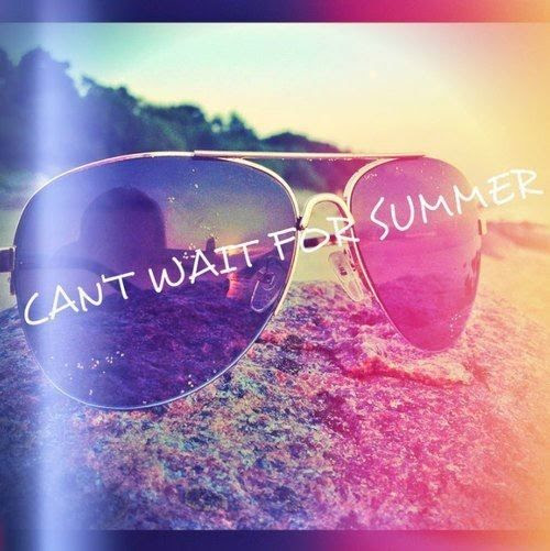 Cant Wait For Summer Pictures Photos And Images For Facebook