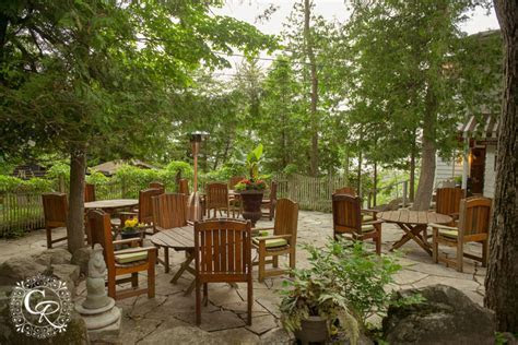 The Irwin Inn, Peterborough Ontario   Wedding Venue Review