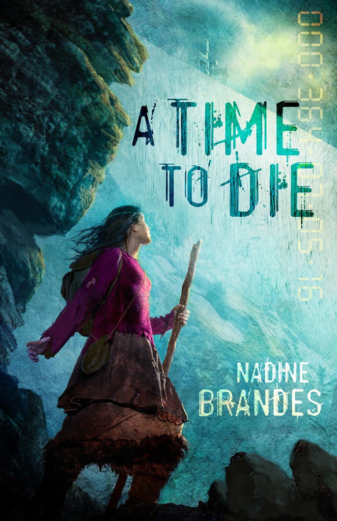 Image result for A time to die book