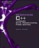 Beginning C++ Through Game Programming, 3rd Edition Kindle Edition