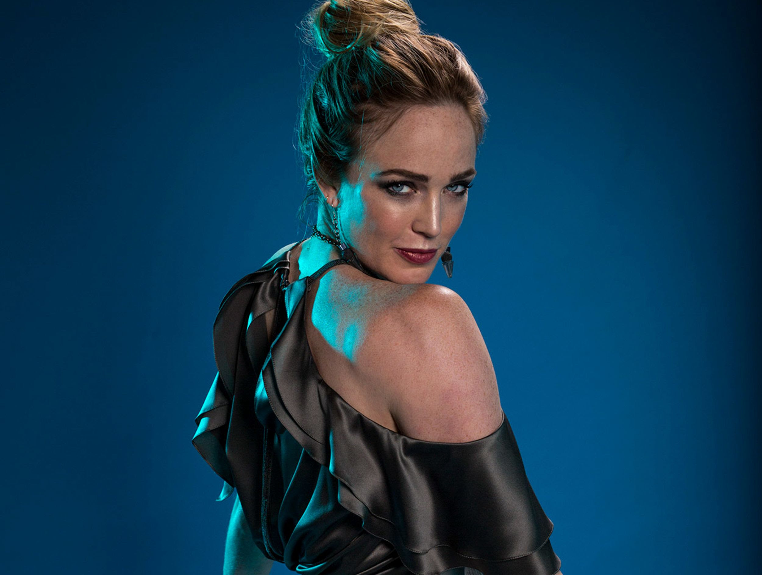 Caity Lotz Wallpapers For Everyone