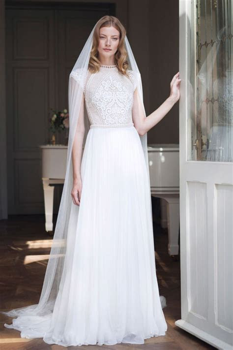 Alta Moda Bridal   Utah Brides, Alta Moda Brides and