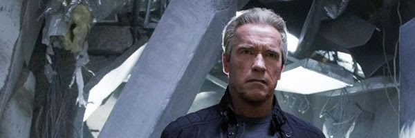 Image result for terminator 600x200