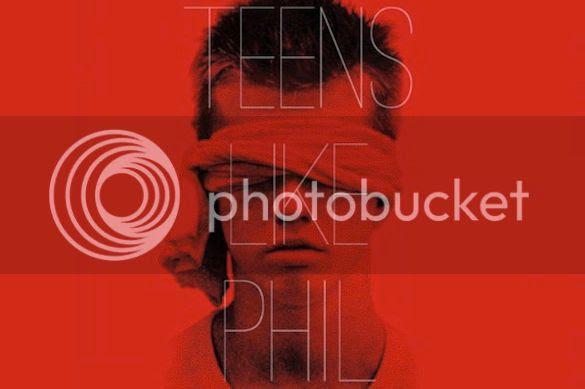 Teens Like Phil - Short Film photo TeensLikePhil001_zps817ce60c.jpg
