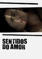 Perfect Sense | filmes-netflix.blogspot.com