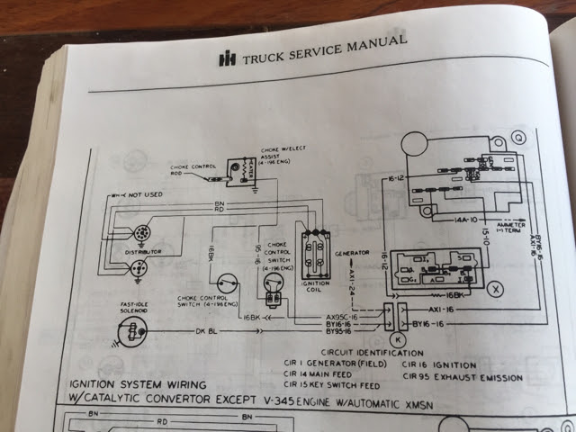 1972 Scout 2 Wiring Diagrams Square D Air Pressure Switch Wiring Diagram 1990 300zx Ab14 Jeanjaures37 Fr