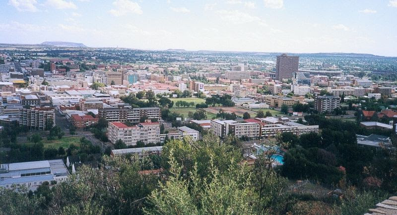 File:Bloemfontein panorama.jpg