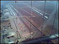 bigorangeballoon_runways