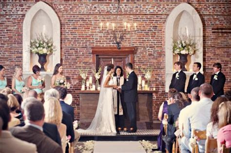 Wrightsville Beach North Carolina Wedding